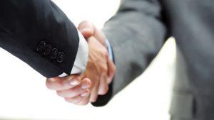 handshake-1-300x169